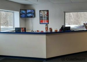 CubeSmart Self Storage - Grand Rapids - Photo 5