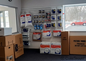 CubeSmart Self Storage - Grand Rapids - Photo 6