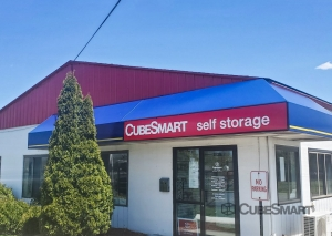 Portage Mi Self Storage Units Local Facilities Movers Corp