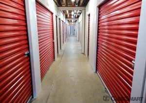 CubeSmart Self Storage - Okemos - Photo 2