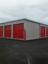 The Storage Project - Conestoga Pkwy - Photo 4