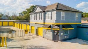 Storage King USA - 040 - Savannah, GA - Bull St - Photo 1