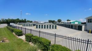 American Mini Storage South - Photo 2