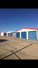 Image of Stellar Rentals Texas Facility on 500 N Burleson Blvd  in Burleson, TX - View 2