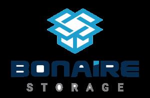Bonaire Mini Storage - Photo 1