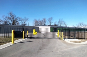 Image of Public Storage - Noblesville - 5588 E 146th St Facility on 5588 E 146th St  in Noblesville, IN - View 3