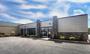 B&C Storage - Eastwood - Photo 1