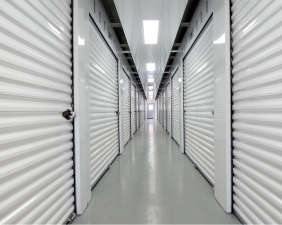 B&C Storage - Westvale - Photo 1