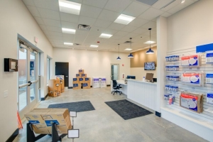 Life Storage - Rochester - 1575 Marketplace Drive - Photo 1