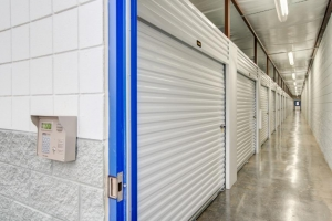 Image of Life Storage - Rochester - 1575 Marketplace Drive Facility at 1575 Marketplace Drive  Rochester, NY