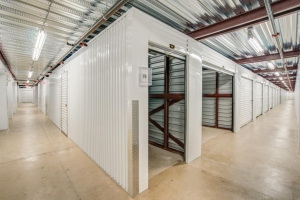 Image of Life Storage - Rochester - 1575 Marketplace Drive Facility on 1575 Marketplace Drive  in Rochester, NY - View 2