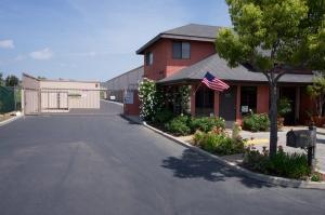 Image of Allspace San Marcos Facility at 1450 Grand Avenue  San Marcos, CA