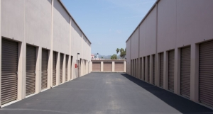 Image of Allspace San Marcos Facility on 1450 Grand Avenue  in San Marcos, CA - View 4
