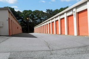 Image of Public Storage - Decatur - 3748 Covington Hwy Facility on 3748 Covington Hwy  in Decatur, GA - View 2