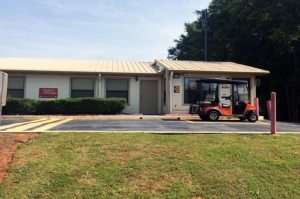 Image of Public Storage - Decatur - 3748 Covington Hwy Facility at 3748 Covington Hwy  Decatur, GA