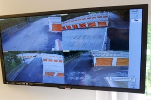 Image of Public Storage - Decatur - 3748 Covington Hwy Facility on 3748 Covington Hwy  in Decatur, GA - View 4