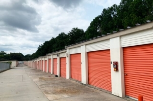 Image of Public Storage - Tucker - 1844 Mtn Industrial Blvd Facility on 1844 Mtn Industrial Blvd  in Tucker, GA - View 2
