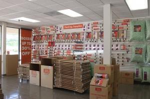 Image of Public Storage - Sandy Springs - 8773 Dunwoody Place Facility on 8773 Dunwoody Place  in Sandy Springs, GA - View 3