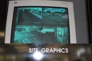 Image of Public Storage - Sandy Springs - 8773 Dunwoody Place Facility on 8773 Dunwoody Place  in Sandy Springs, GA - View 4