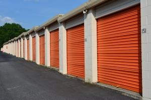 Image of Public Storage - Lilburn - 460 Beaver Ruin Road NW Facility on 460 Beaver Ruin Road NW  in Lilburn, GA - View 2