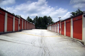 Image of Public Storage - Lawrenceville - 495 Buford Dr Facility on 495 Buford Dr  in Lawrenceville, GA - View 2