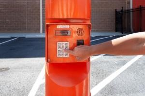 Public Storage - Atlanta - 2080 Briarcliff Road NE - Photo 5