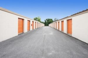 Image of Public Storage - Atlanta - 2080 Briarcliff Road NE Facility on 2080 Briarcliff Road NE  in Atlanta, GA - View 2
