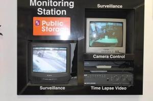 Image of Public Storage - Roswell - 11195 Alpharetta Hwy Facility on 11195 Alpharetta Hwy  in Roswell, GA - View 4