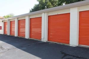Image of Public Storage - Roswell - 11195 Alpharetta Hwy Facility on 11195 Alpharetta Hwy  in Roswell, GA - View 2