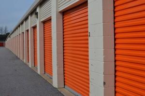 Picture of Public Storage - Atlanta - 5301 S Cobb Drive SE