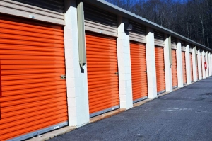 Image of Public Storage - East Point - 1790 Woodberry Ave Facility on 1790 Woodberry Ave  in East Point, GA - View 2