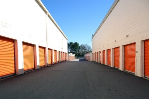 Image of Public Storage - Marietta - 1679 Cobb Parkway S Facility on 1679 Cobb Parkway S  in Marietta, GA - View 2