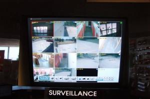 Image of Public Storage - Marietta - 1285 Kennestone Circle Facility on 1285 Kennestone Circle  in Marietta, GA - View 4