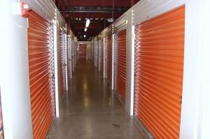 Image of Public Storage - Marietta - 1285 Kennestone Circle Facility on 1285 Kennestone Circle  in Marietta, GA - View 2