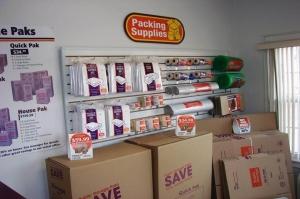 Image of Public Storage - Marietta - 3369 Canton Road Facility on 3369 Canton Road  in Marietta, GA - View 3