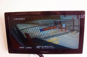 Image of Public Storage - Marietta - 3369 Canton Road Facility on 3369 Canton Road  in Marietta, GA - View 4