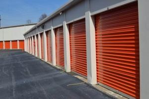 Image of Public Storage - Atlanta - 2436 Bolton Road NW Facility on 2436 Bolton Road NW  in Atlanta, GA - View 2