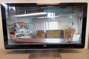 Image of Public Storage - Decatur - 4200 Snapfinger Woods Drive Facility on 4200 Snapfinger Woods Drive  in Decatur, GA - View 4