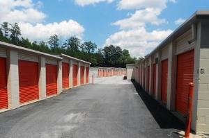 Image of Public Storage - Decatur - 4200 Snapfinger Woods Drive Facility on 4200 Snapfinger Woods Drive  in Decatur, GA - View 2