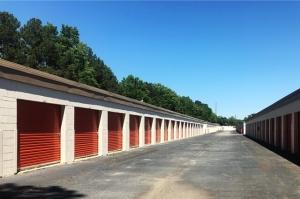 Image of Public Storage - Columbia - 3415 Broad River Road Facility on 3415 Broad River Road  in Columbia, SC - View 2