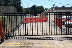 Image of Public Storage - Columbia - 3415 Broad River Road Facility on 3415 Broad River Road  in Columbia, SC - View 4