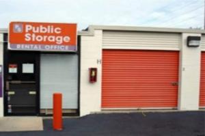 Image of Public Storage - Columbia - 3415 Broad River Road Facility at 3415 Broad River Road  Columbia, SC