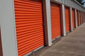 Image of Public Storage - Douglasville - 3313 Highway 5, Suite F Facility on 3313 Highway 5, Suite F  in Douglasville, GA - View 2