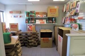 Image of Public Storage - Randolph - 87 Warren Street Facility on 87 Warren Street  in Randolph, MA - View 3
