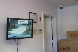 Image of Public Storage - Randolph - 87 Warren Street Facility on 87 Warren Street  in Randolph, MA - View 4