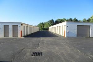 Image of Public Storage - Randolph - 87 Warren Street Facility on 87 Warren Street  in Randolph, MA - View 2