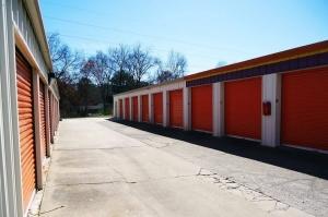 Image of Public Storage - Marietta - 1780 S Cobb Drive Facility on 1780 S Cobb Drive  in Marietta, GA - View 2