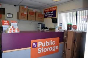 Image of Public Storage - Norcross - 3055 Jones Mill Road Facility on 3055 Jones Mill Road  in Norcross, GA - View 3
