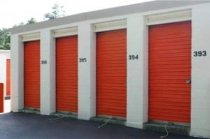 Image of Public Storage - Norcross - 3055 Jones Mill Road Facility on 3055 Jones Mill Road  in Norcross, GA - View 2
