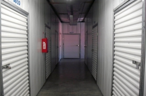 Image of Public Storage - Hixson - 5624 Highway 153 Facility on 5624 Highway 153  in Hixson, TN - View 2